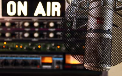 Espacios radiofónicos para potenciar la voz de la infancia y adolescencia