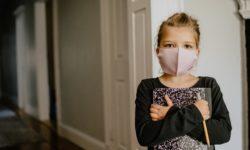 Aprendizajes de la participación infantil y adolescente en tiempo de pandemia