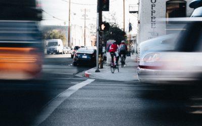 ¿Cómo impedir que una ciudad sea «mala para la salud»?