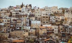 Barrios urbanos marginales: 5 recomendaciones para transformarlos
